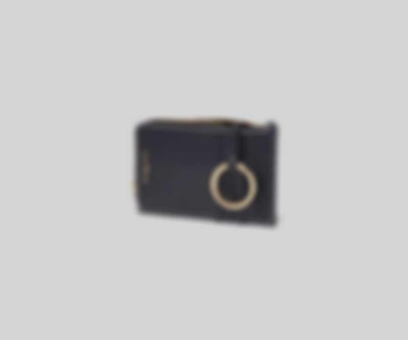 Marc Jacobs J Link Logo零錢包,NT4,700