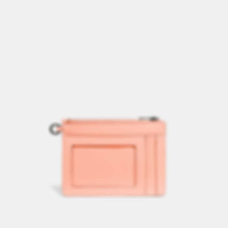 Coach 卡夾手腕包,NT3,900