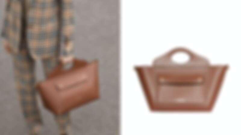 Burberry Pocket Bag,NT46,500-59,000