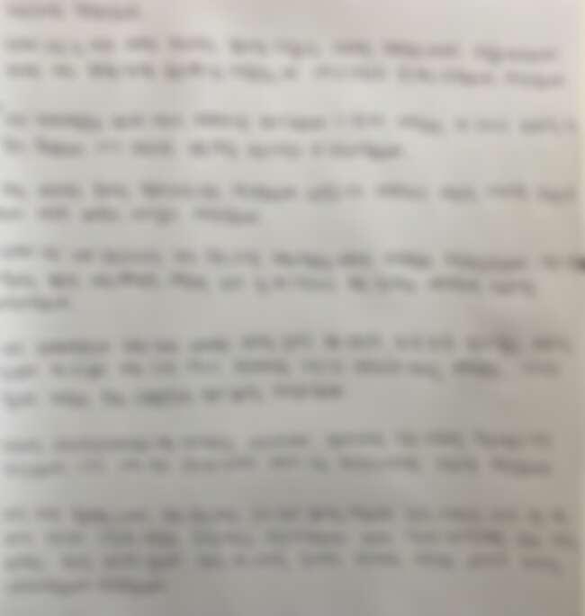 金正賢發表致歉聲明