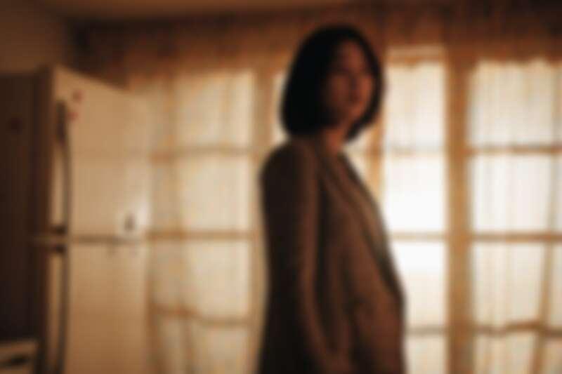 徐睿知、金剛于主演 心理驚悚電影《迴憶》