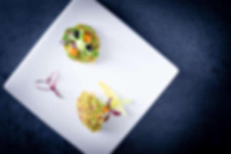 花椰菜棒棒糖 Broccoli Lollipop