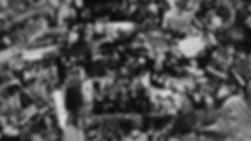 ▲「丹寧日」始於一起令人心碎的性侵事件,擴大成全球運動。(圖 / 翻攝自世界丹寧日官方網站)