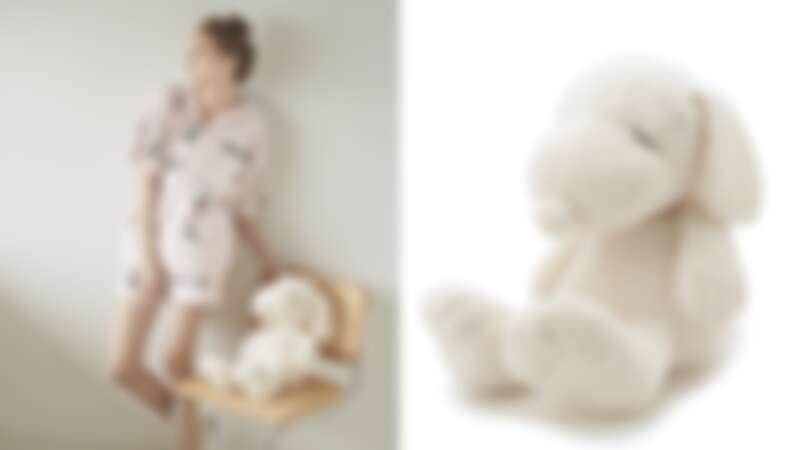 Snoopy玩偶,NT1,800
