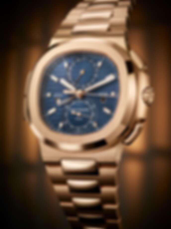 5990_1R-001 - 建議售價 NTD 3.105.000