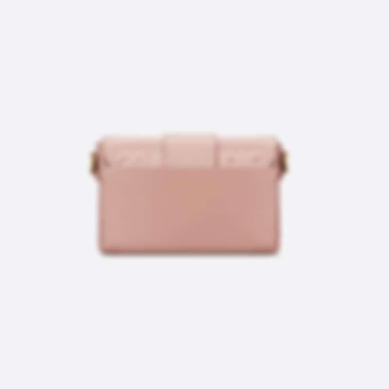 Dior 30 Montaigne方形手袋,NT105,000