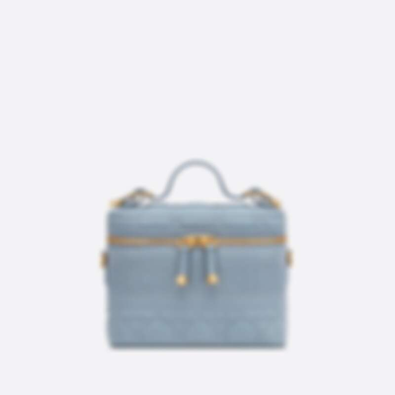 DiorTravel小型化妝箱包,NT92,000