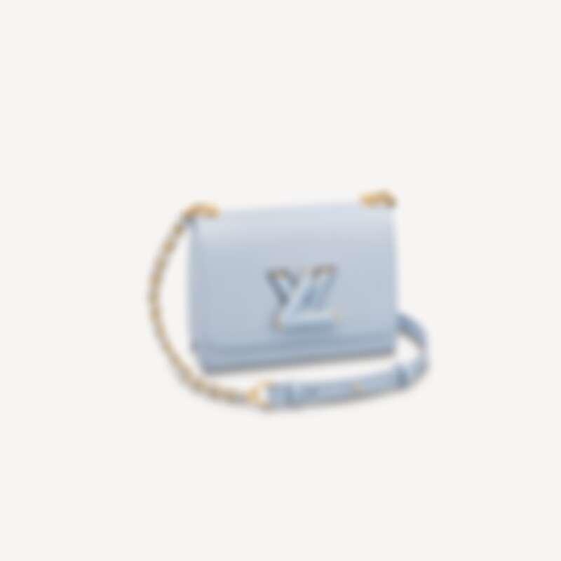Louis Vuitton Twist PM,NT128,000