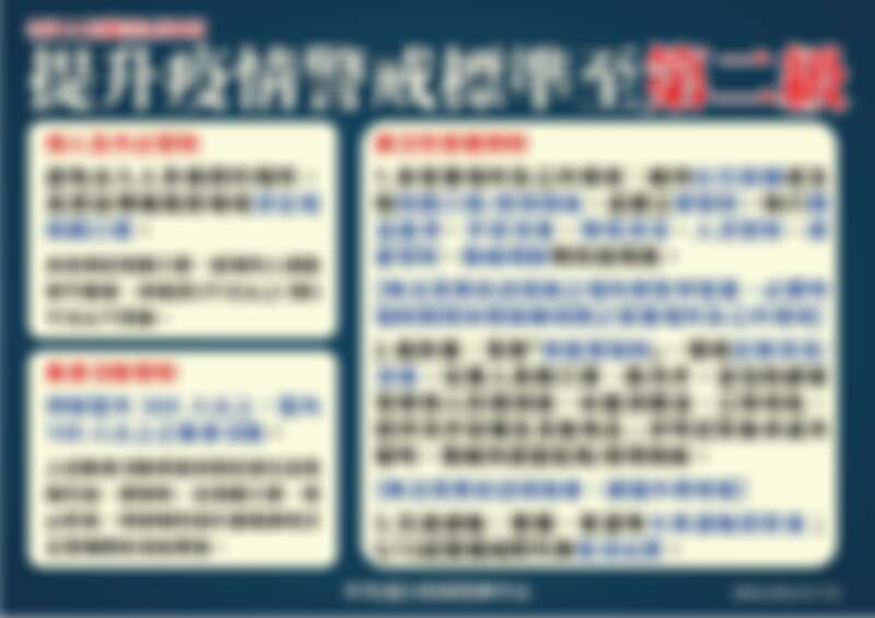 Photo / 衛生福利部