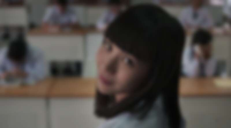 Netflix《轉學來的女生2》評價兩極