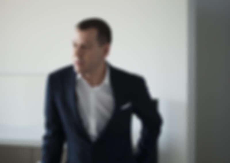 bulthaup 目前由第三代家族經營者 Mr. Marc O. Eckert 接手。