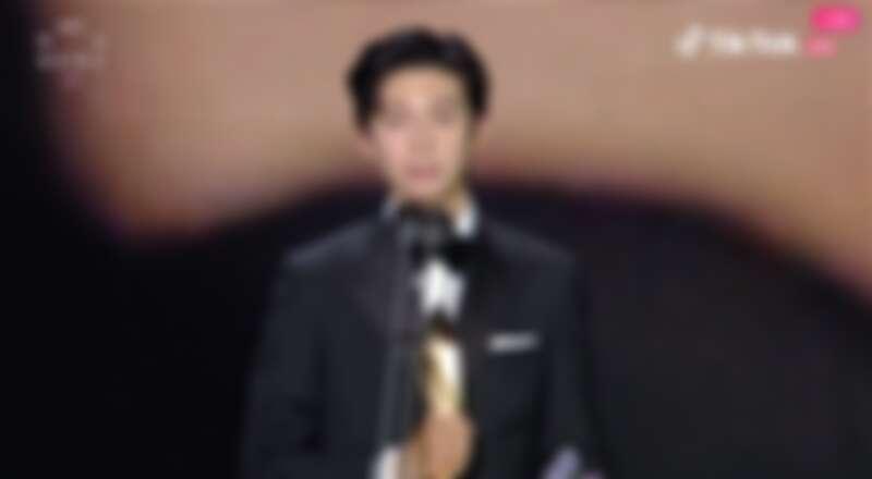 男子新人獎: 《翻供》洪慶