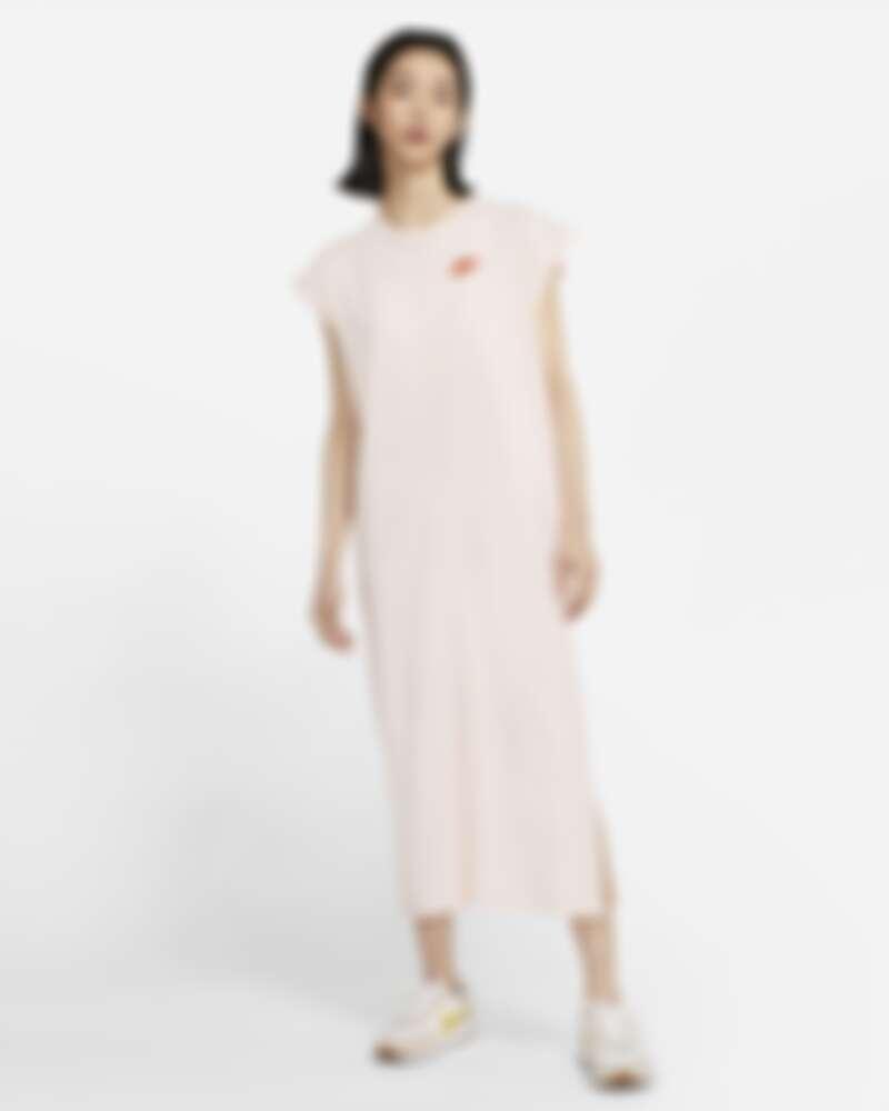 Nike Sportswear洋裝,NT1,289