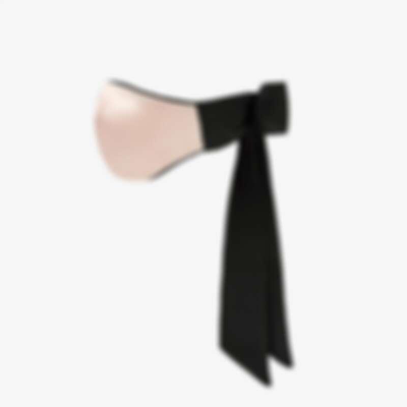 Fendi口罩護套,NT19,800