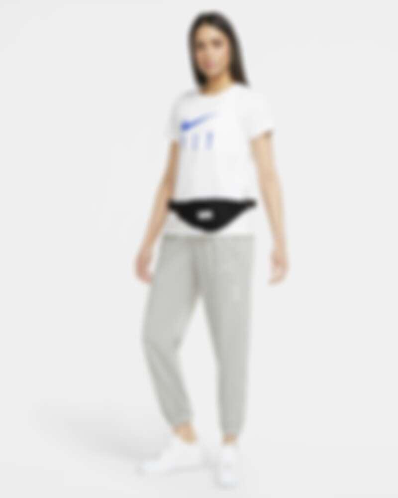 Nike腰包,NT529