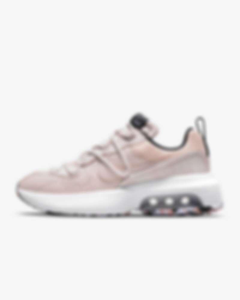 Nike Air Max Viva,NT2,249
