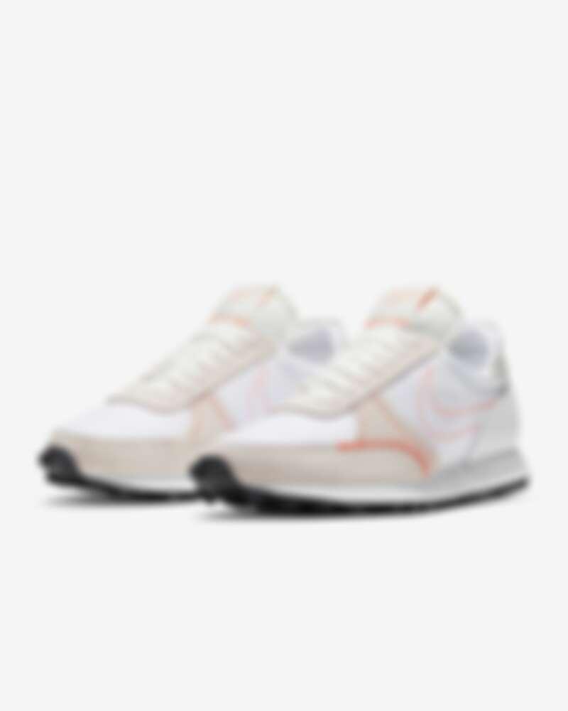 Nike DBreak-Type,NT2,479