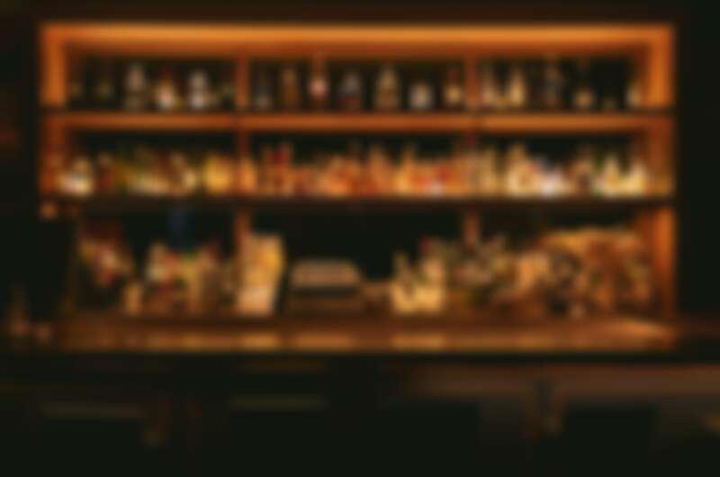日本有許多專門以清酒為基底酒而生的清酒吧。