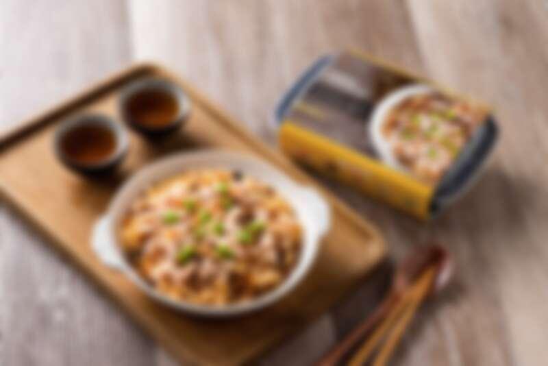 Photo/美威鮭魚