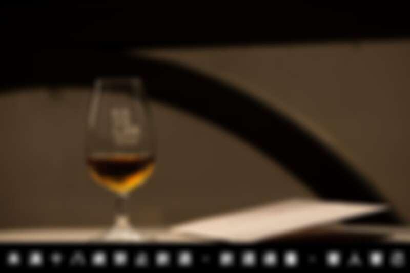 金車噶瑪蘭以臺灣氣候風土釀製高品質威士忌,屢獲獎項。
