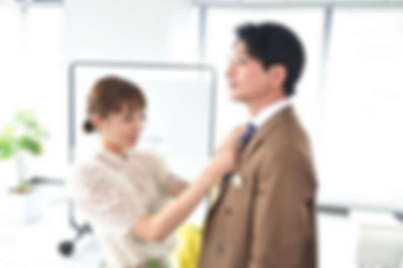 橫濱流星、川口春奈《打扮的戀愛是有理有的》受熱議!