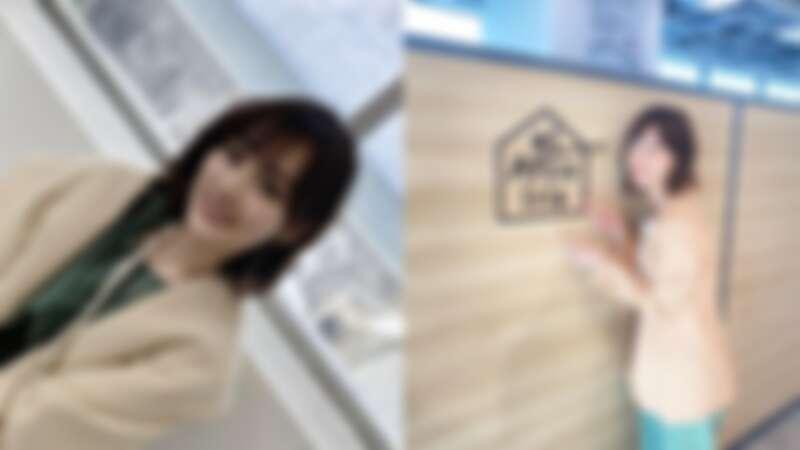 圖/instagram@mizuki.yamashita.official