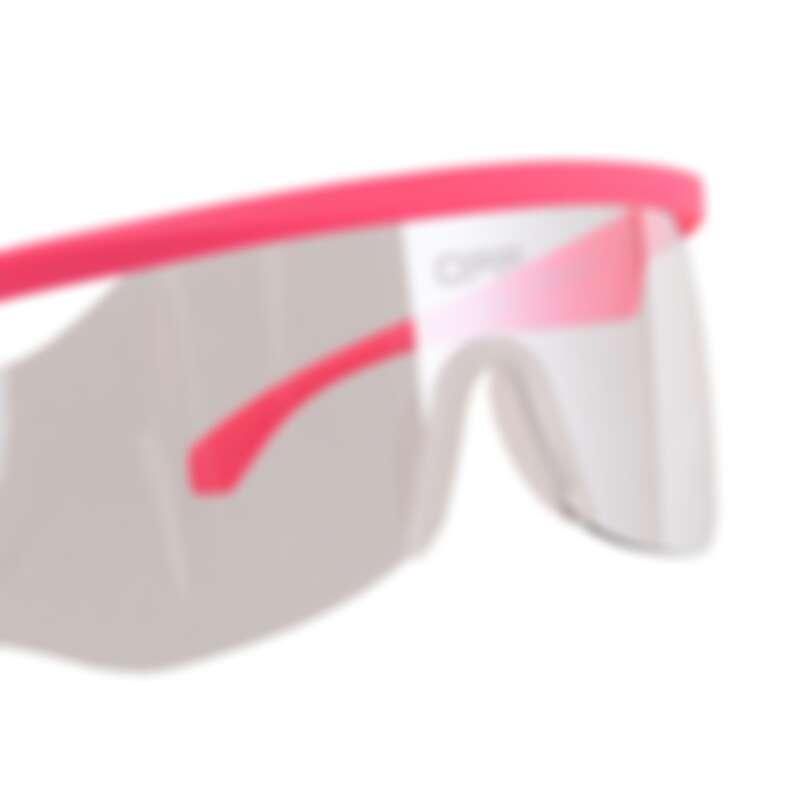 Off-White護目鏡式太陽眼鏡,NT12,670