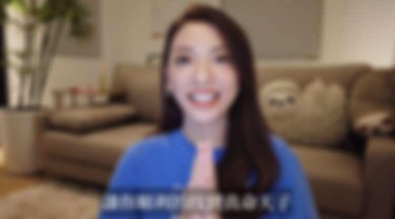 YouTuber劉芒教學如何拜月老的影片,累積44萬觀看次數,成為許多人前往拜月老前,必看的一支影片。