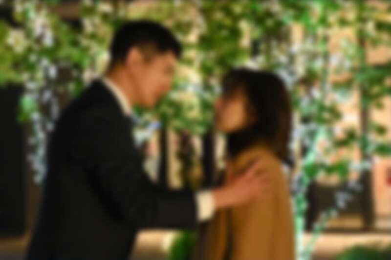 北川景子、瑛太《離婚活動》「不強求」的幸福哲學