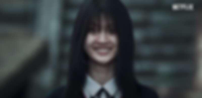 韓國恐怖電影《第8夜》Netflix 7月上線!