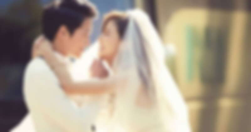 李寶英、池晟是韓國演藝圈著名模範夫妻