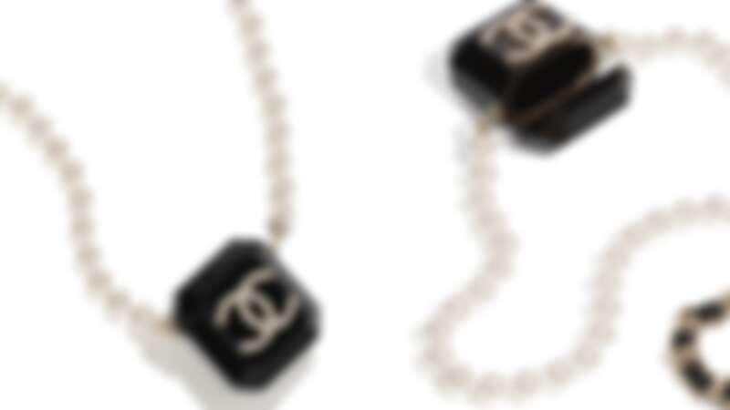Chanel Airpods 收納盒,售價NT$83,300