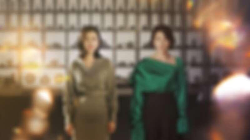金瑞亨、李寶英、玉子妍 《我的上流世界》「婦仇者聯盟」能獲最終勝利?
