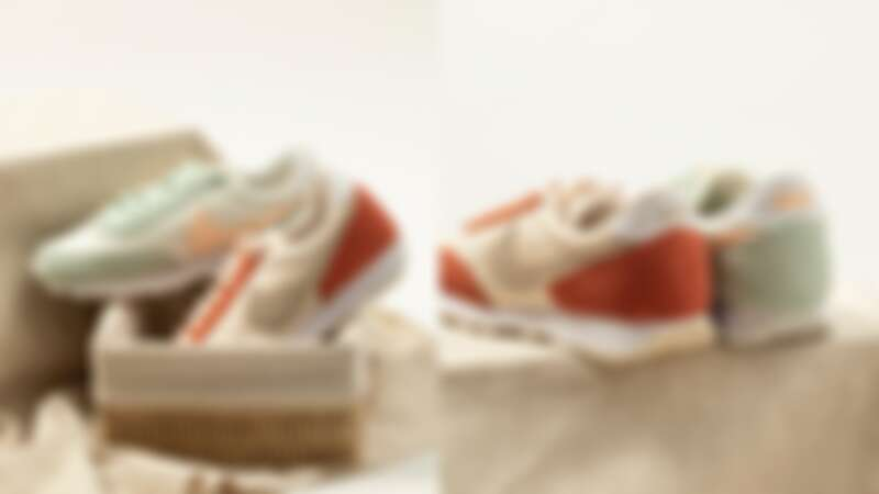 Nike Daybreak,NT3,100
