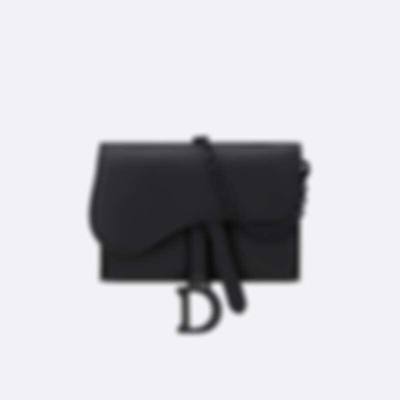 Dior Saddle Nano,NT23,500