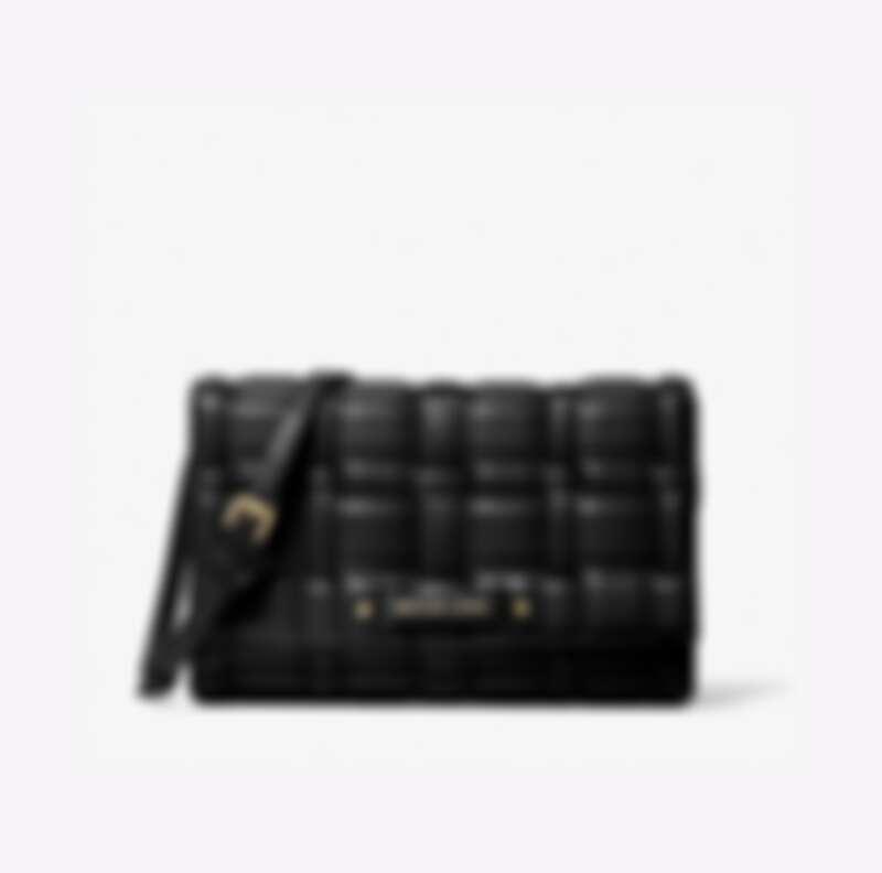 Michael Kors Ivy Large Bag,NT13,940