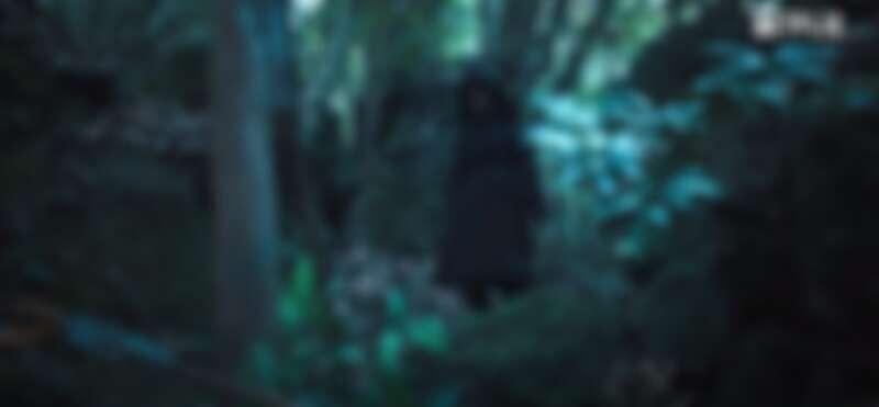 全智賢《屍戰朝鮮:雅信傳》回到「生死草」與它的產地!
