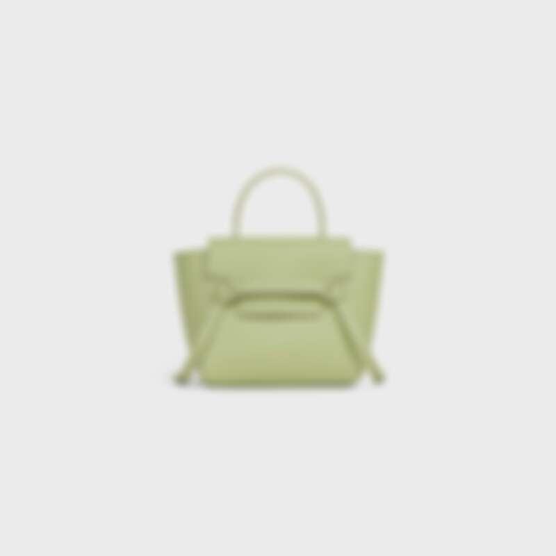 CELINE Pico Belt Bag包,NT63,000