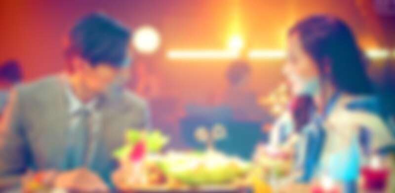 《上流戰爭3》第四集 朱丹泰升級「國民垃圾」!沈秀蓮 親生骨肉之謎又逆轉?
