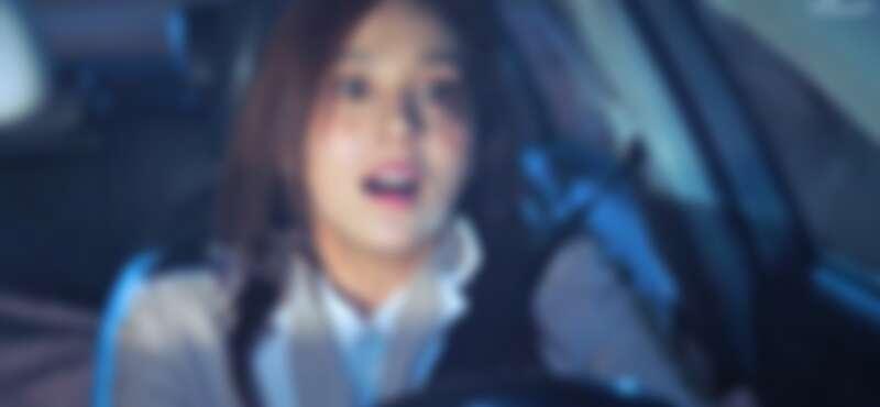 《上流戰爭3》第四集 朱丹泰升級「國民垃圾」,吳允熙 揭開秘密下場超慘!