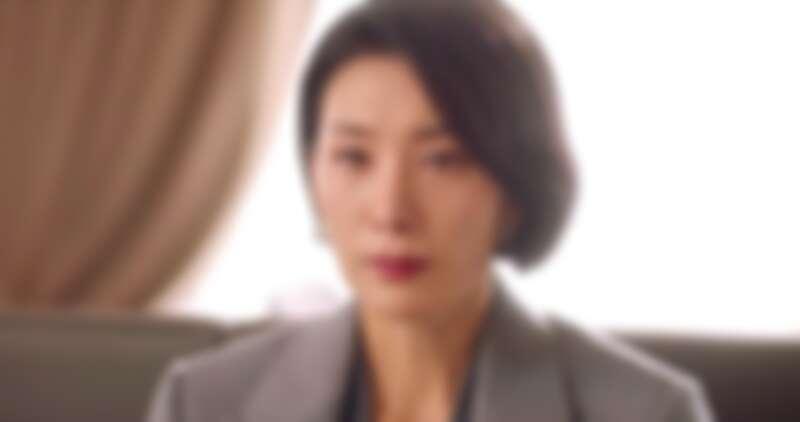 《我的上流世界》金瑞亨 大嫂女同情節,韓國保守社會溫柔撞擊