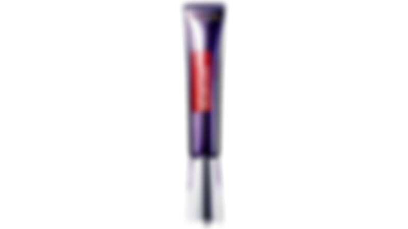巴黎萊雅 玻尿酸眼霜級撫紋精華霜,NT1,250