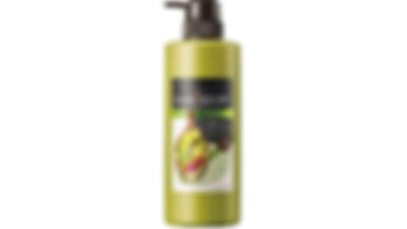 Hair Recipe 奇異果清爽營養洗髮露530ml,NT582