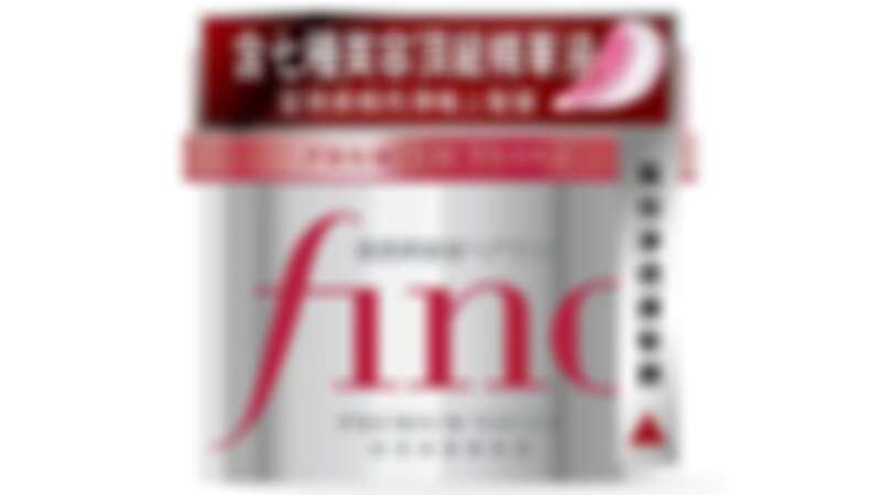 FINO 高效滲透護髮膜(沖洗型)230g,NT239