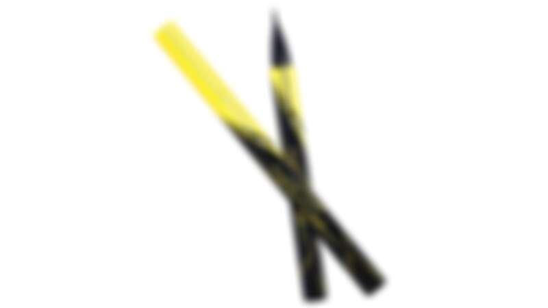 媚比琳 超激細抗暈眼線液 抗手震版( 黑色) 0.5ml,NT350