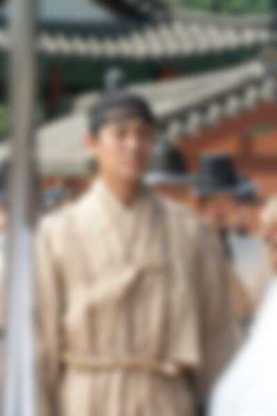 Netflix 將製作朱智勛《屍戰朝鮮:世子傳》