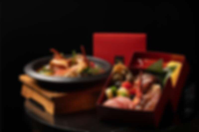 法式馬賽魚湯,售價2,580元。