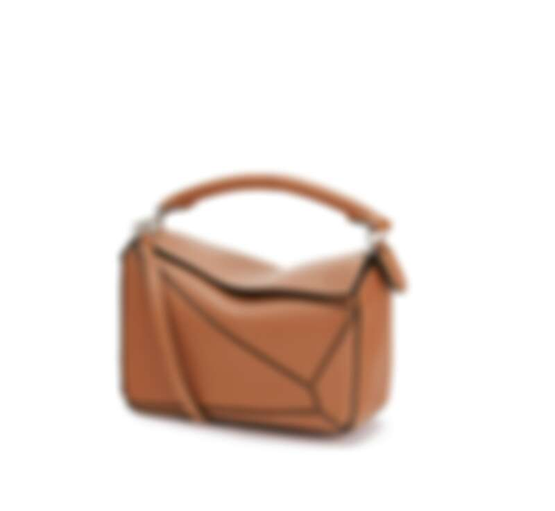 Loewe Mini Puzzle,NT67,000