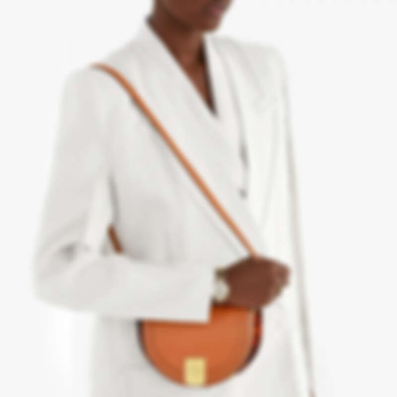 Fendi Moonlight手袋,NT63,000