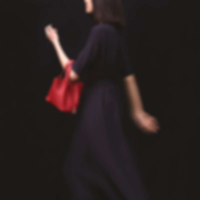 Hermès Picotin Lock系列